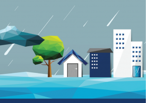 Is Your Home Protected From Flood Damage?