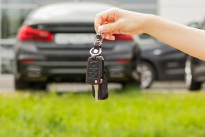 Important Factors When Buying Auto Insurance