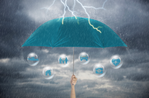 Guide to Umbrella Insurance (Video)