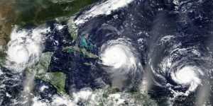 Risk Tip: Are you prepared for Hurricane Season?