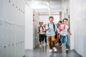 Risk Tip: Back to School Tax Free Weekend 2019