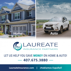 Ways to Save on Your Home and Auto Insurance