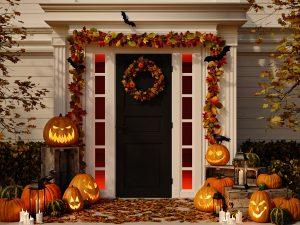 Risk Tip: Halloween Safety