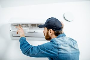 Risk Tip: Importance of Home Maintenance