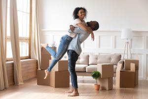 Tips for Millennial Home Buyers